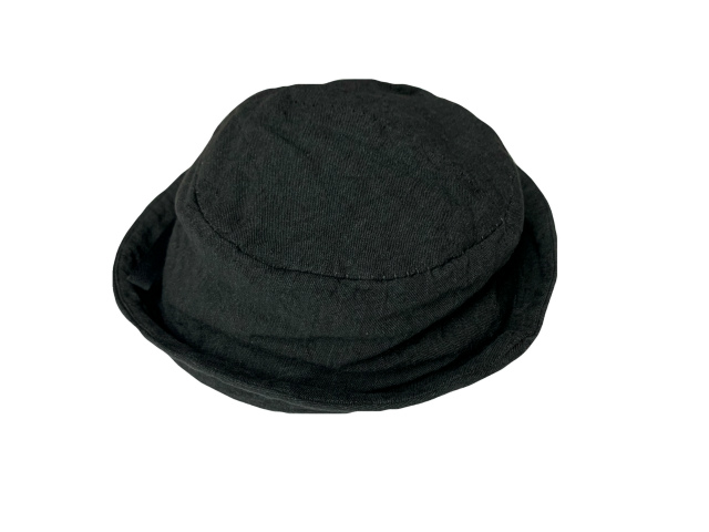 FORME D' EXPRESSION/DERBY HAT [28-201-0002]