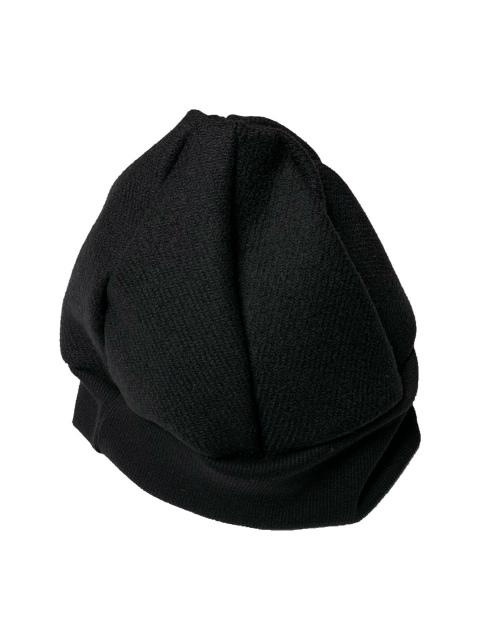 der antagonist./HAT[M06WSC20/21] [48-202-0008]