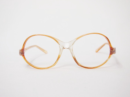 [送料無料]AMERICAN OPTICAL WEST GERMANY GLASS. [49-003-0003]