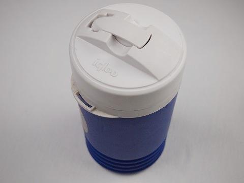 igloo Water bottle