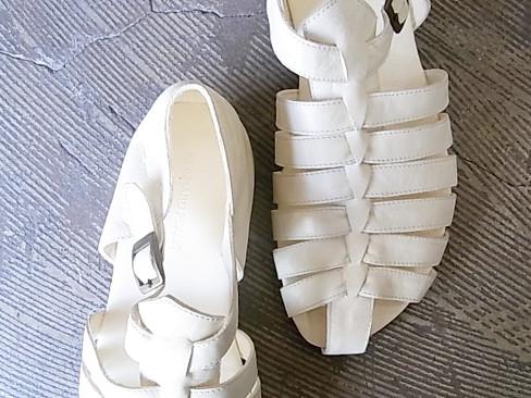 [送料無料]REINHARDPLANK/Strap Shoes.