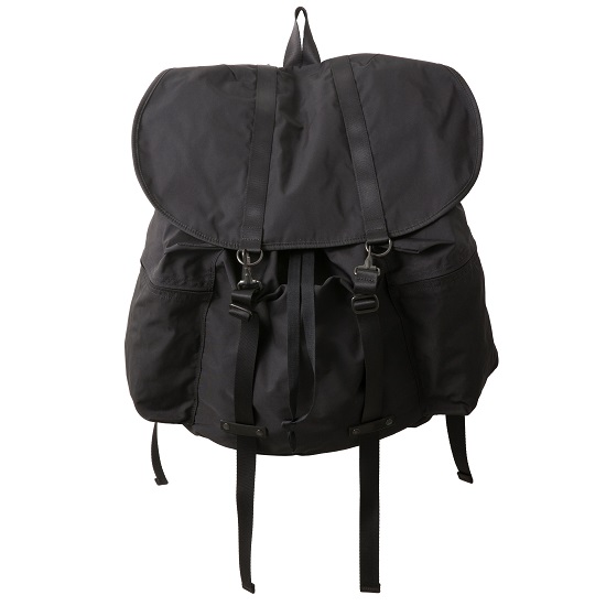 AMIACALVA/BACK PACK XL[F017]