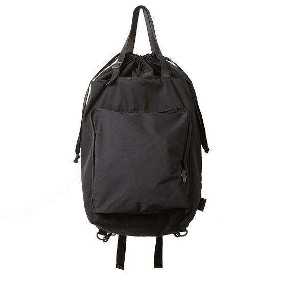 AMIACALVA/2WAY BACK PACK[F014]