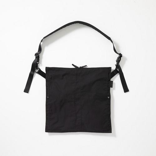 AMIACALVA/FLATS/D(M)[F031]