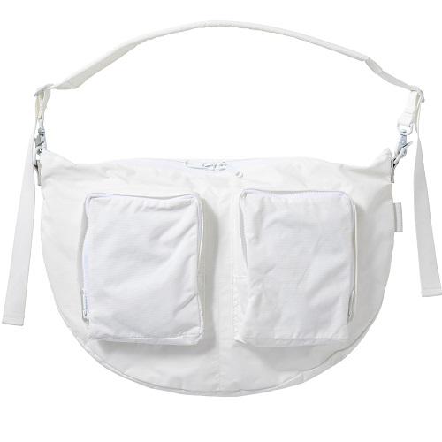 ≪New Arrival≫AMIACALVA/BODY BAG[F009]