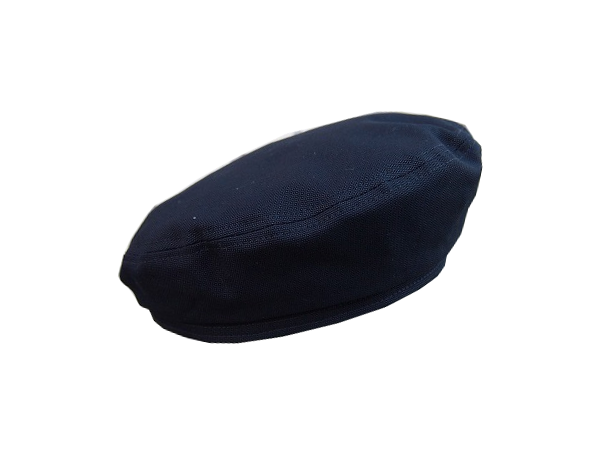 [送料無料]rdv o globe/ランデヴーオーグローブ/BELET HAT.[18-191-0003]