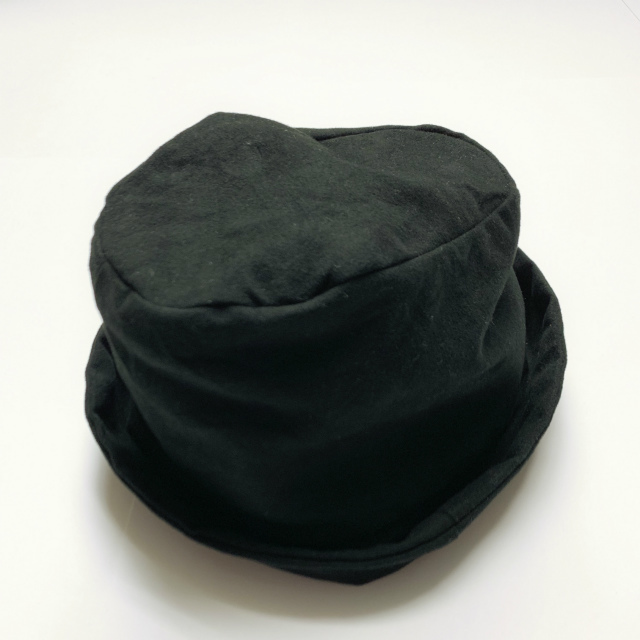 ≪New Arrival≫[送料無料]der antagonist./HAT. [48-192-0003]