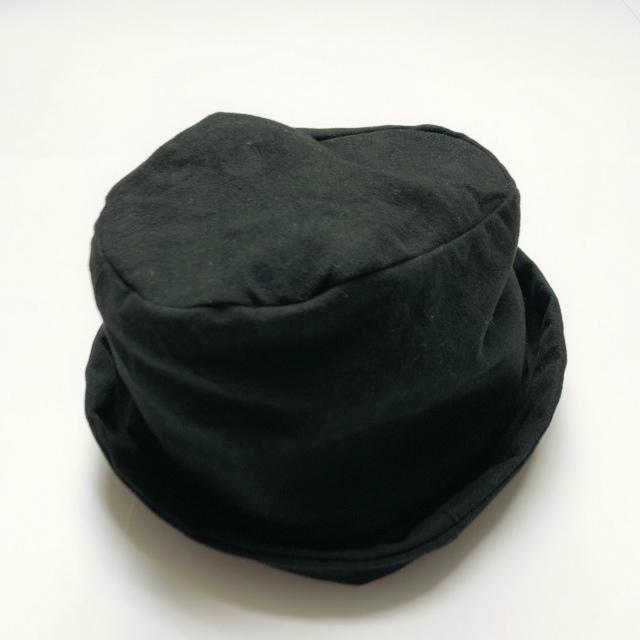 der antagonist./HAT. [48-192-0003]