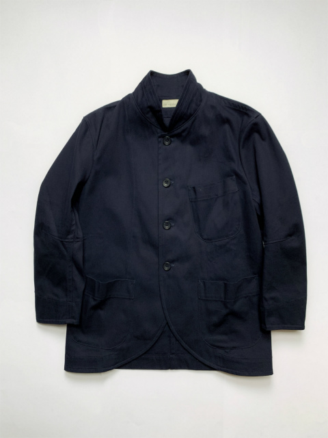 【SALE 40%OFF】rdv o globe/ランデヴーオーグローブ/REY VE.[17-192-0003]
