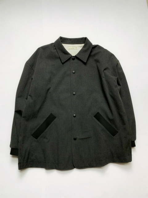 【SALE 40%OFF】rdv o globe/ランデヴーオーグローブ/WALTER VE.[14-192-0002]