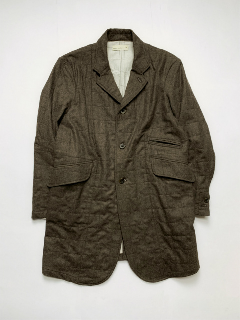 【SALE 40%OFF】rdv o globe/ランデヴーオーグローブ/NORMAN VE.[17-192-0002]