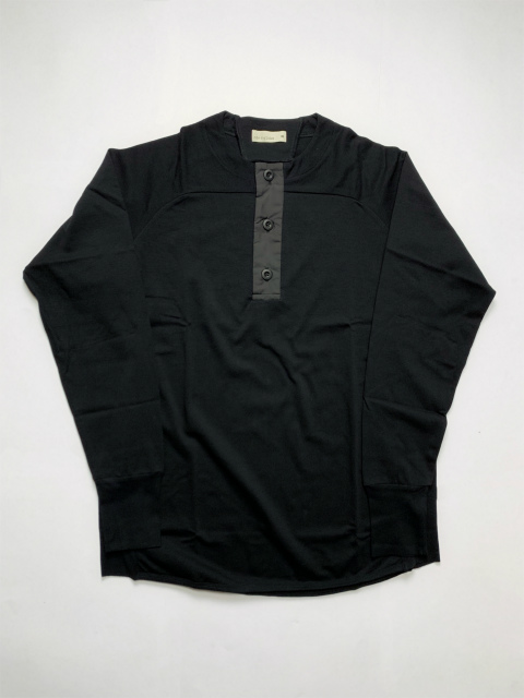 【SALE 30%OFF】rdv o globe/ランデヴーオーグローブ/PATRIC HENLY JE.[12-192-0001]