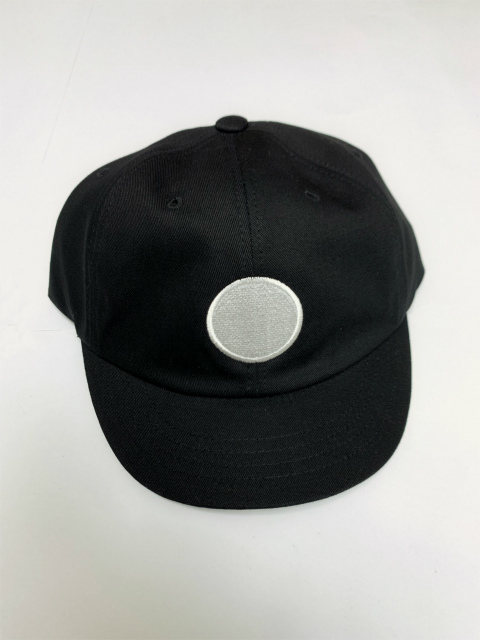 rdv o globe/ランデヴーオーグローブ/RDV CAP[18-192-0001]