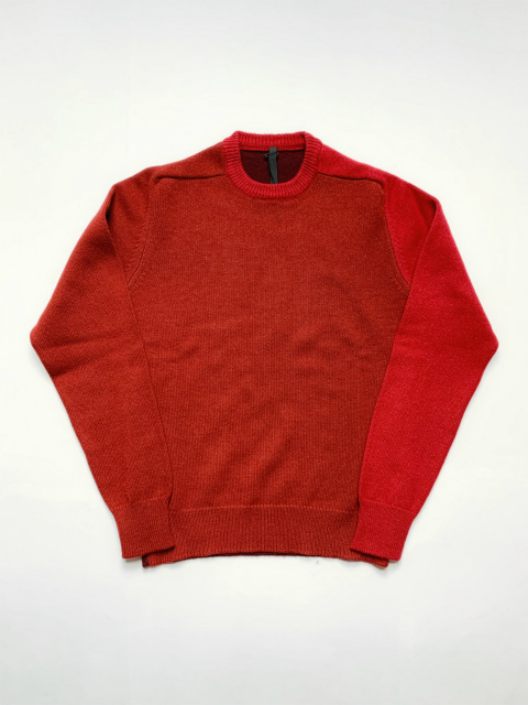 【SALE 30%OFF】SALA LANZI/MICROPULL[36-192-0002]