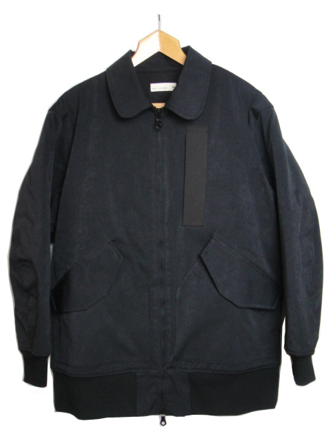 ≪New Arrival≫[送料無料]ランデヴーオーグローブ/45 GRAND JUMPER. [14-182-0002]