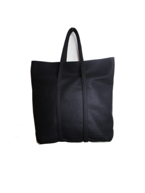 ≪New Arrival≫[送料無料]ランデヴーオーグローブ/BAG TOTO. [18-182-0001]