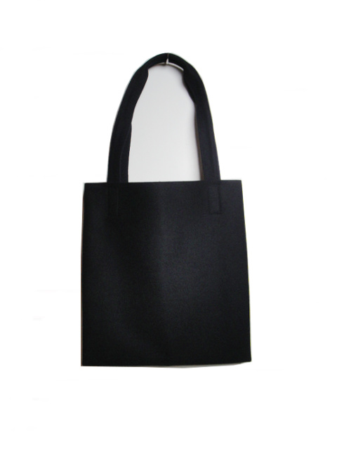 ≪New Arrival≫[送料無料]ランデヴーオーグローブ/BAG BRIEF. [18-182-0003]