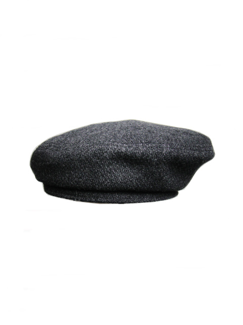 [送料無料]ランデヴーオーグローブ/rdv o globe/HAT 1 . [18-182-0006]