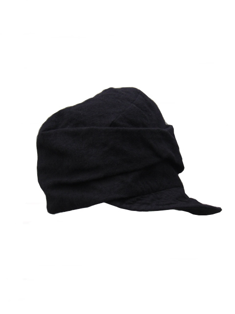 ≪New Arrival≫[送料無料]FORME D' EXPRESSION/FORAGE CAP.  [48-182-0005]
