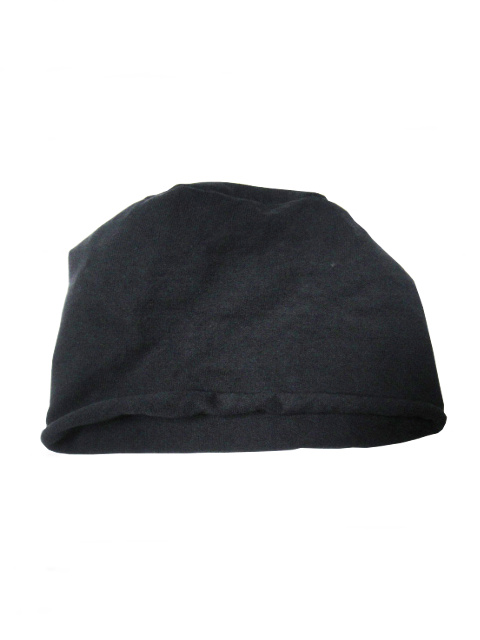 ≪New Arrival≫[送料無料]FORME D' EXPRESSION/FORAGE BEANIE.  [48-182-0006]