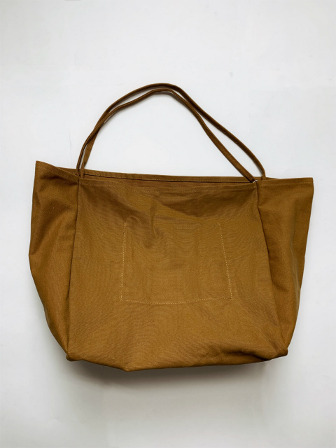 ≪New Arrival≫THAILAND/TOTO BAG [49-113-0002]