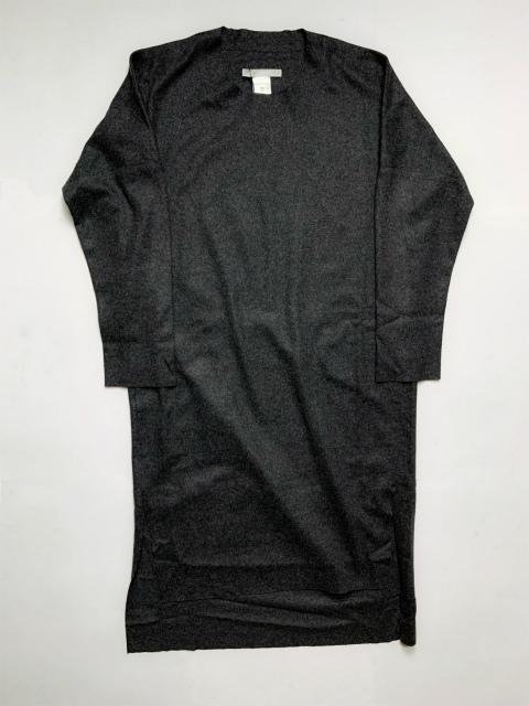 【SALE/セール/30%OFF】≪New Arrival≫[送料無料]BARBARA ALAN/JERSEY DRESS [34-192-0005]
