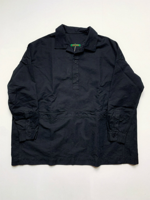≪New Arrival≫[送料無料]CASEY CASEY/TEED TOP-ONI [13HH76] [21-192-0009]