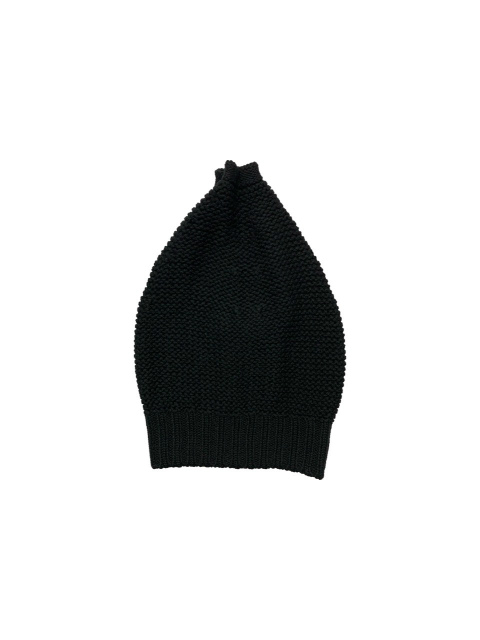 ≪New Arrival≫FORME D' EXPRESSION/KNIT BEANIE  [48-212-0002]