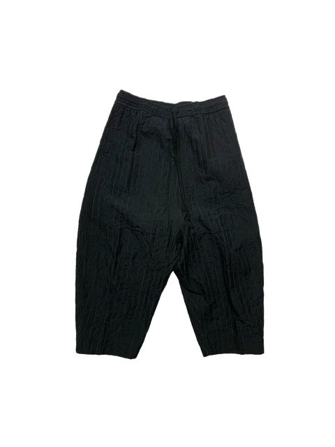 ≪New Arrival≫FORME D' EXPRESSION/EASY PULLON PANTS [43-212-0002]