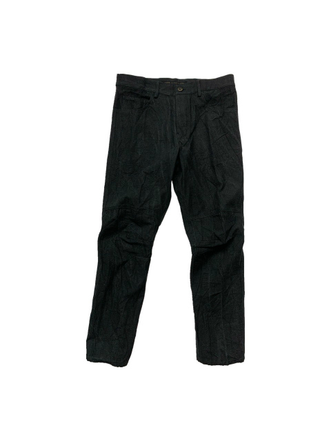 ≪New Arrival≫FORME D' EXPRESSION/ENGINEERED 5 POCKET PANTS [23-212-0003]