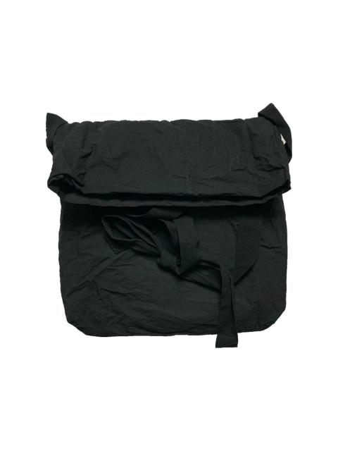 ≪New Arrival≫ALBUM DI FAMIGLIA/POUCH BAG[21S9262] [38-211-0001]