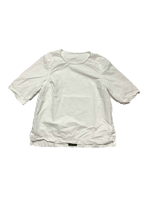 ≪New Arrival≫CASEY CASEY/SIMPLE TOP [16FH66] [31-211-0009]