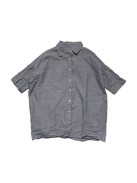 ≪New Arrival≫CASEY CASEY/P4 SHIRTS [16FC206] [31-211-0004]