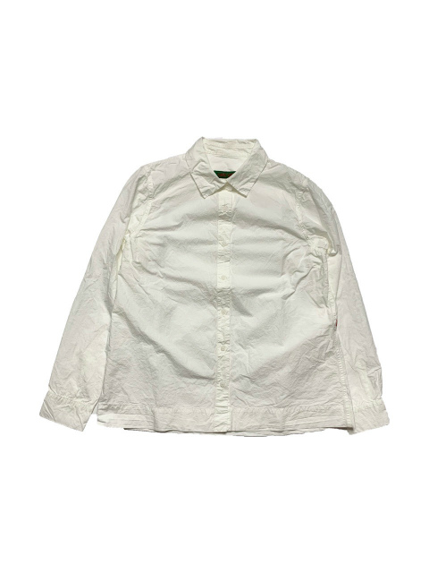 ≪New Arrival≫CASEY CASEY/CHLOE SHIRTS [16FC64] [31-211-0002]