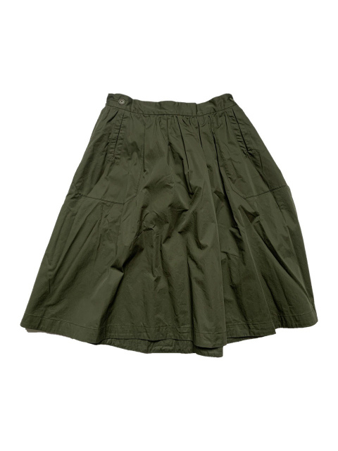 ≪New Arrival≫CASEY CASEY/TABLER BILAIS SKIRTS [16FJ105] [33-211-0006]