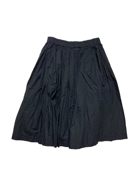 ≪New Arrival≫CASEY CASEY/DOUBLE RIDEAU SKIRTS [16FJ102] [33-211-0005]