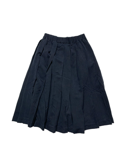 ≪New Arrival≫CASEY CASEY/VERGER BIS SKIRTS [16FJ107] [33-211-0008]