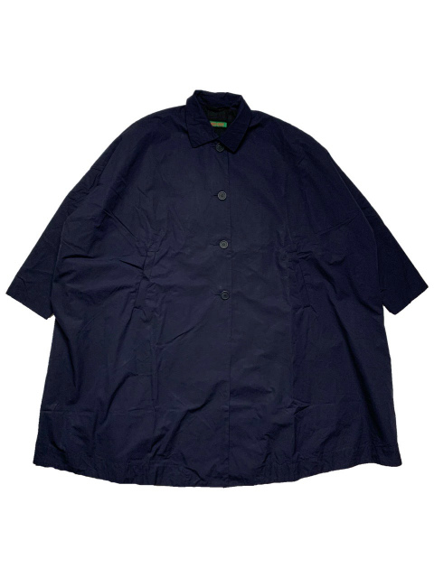 ≪New Arrival≫CASEY CASEY/ATOMLESS COAT [16FM102] [34-211-0001]