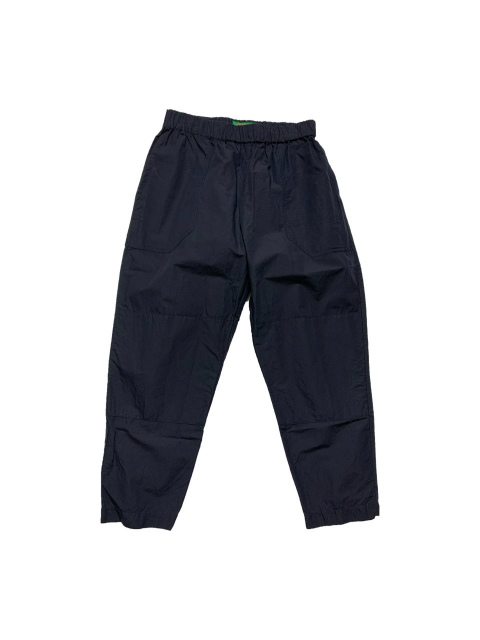 ≪New Arrival≫CASEY CASEY/FAB PANTS [16FP115] [33-211-0010]