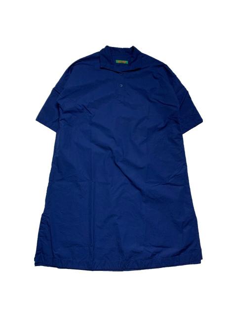 【SALE 30%OFF】≪New Arrival≫CASEY CASEY/NERY DRESS [16FR350] [34-211-0003]