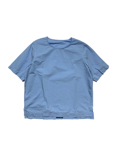【SALE 30%OFF】≪New Arrival≫CASEY CASEY/SIMPLE TOP [16HH86] [21-211-0008]