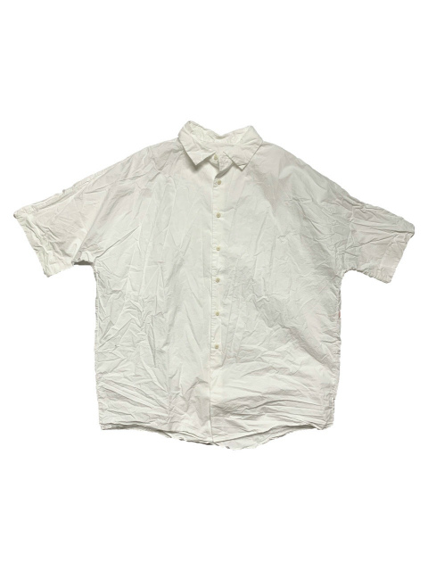 【SALE 30%OFF】≪New Arrival≫CASEY CASEY/WAGA SHIRTS [16HC209] [21-211-0004]
