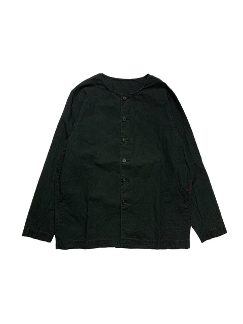 ≪New Arrival≫CASEY CASEY/VERGER SHIRTS [16HC216] [21-211-0006]