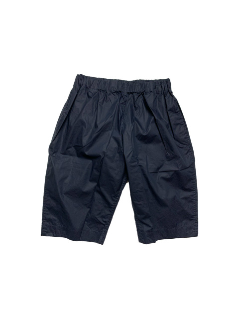 ≪New Arrival≫CASEY CASEY/YAMA 1 SHORTS [16HP151] [23-211-0001]