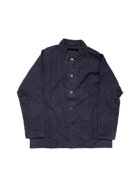 【SALE 30%OFF】≪New Arrival≫CASEY CASEY/HIGA JACKETS [16HV246] [27-211-0002]