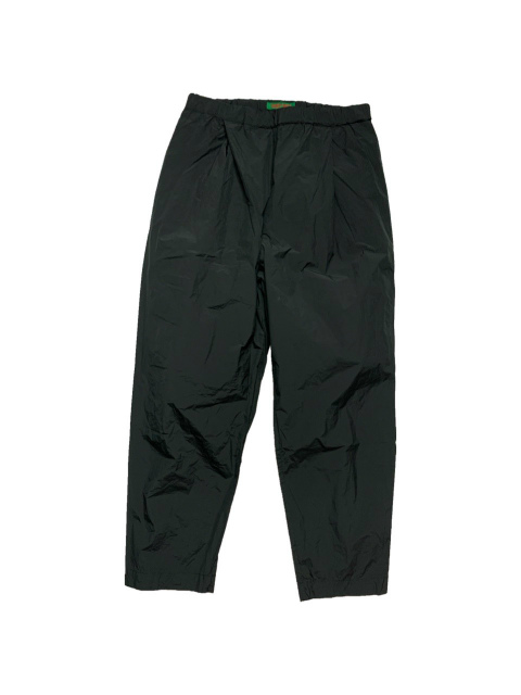 ≪New Arrival≫CASEY CASEY/BASIC PANTS [16HP215] [23-211-0002]