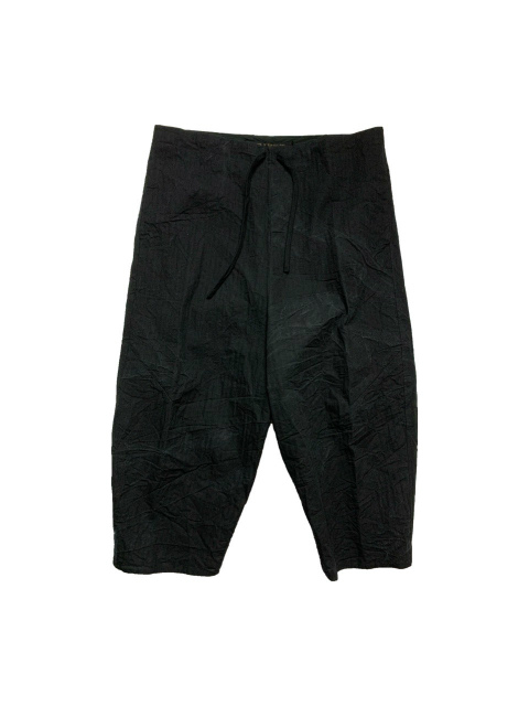 【SALE 30%OFF】≪New Arrival≫FORME D' EXPRESSION/FISHERMAN PANTS [43-211-0005]