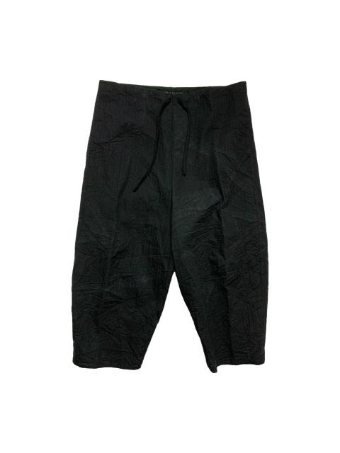【SALE 30%OFF】FORME D' EXPRESSION/FISHERMAN PANTS [43-211-0005]