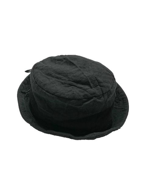 FORME D' EXPRESSION/DERBY HAT [48-211-0002]