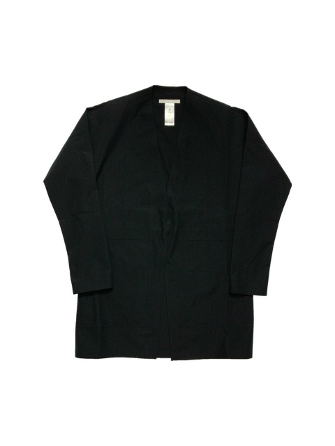 ≪New Arrival≫BARBARA ALAN/COTTON GABARDINE JACKET [44-211-0001]